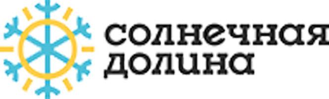 logo_386х116_Вертик_200